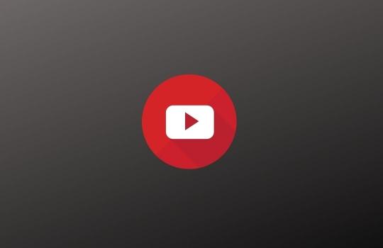en-iyi-youtube-muezik-kanallari-1620073920.jpg