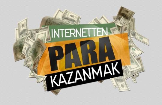 internetten-para-kazanma-yontemleri-1590418140.jpg