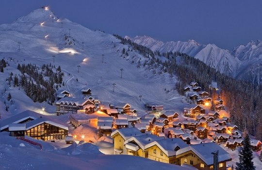 isvicre-verbier-kayak-merkezi-1567114686.jpg