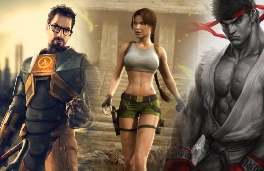 oyun-karakterleri-1556268965.jpg