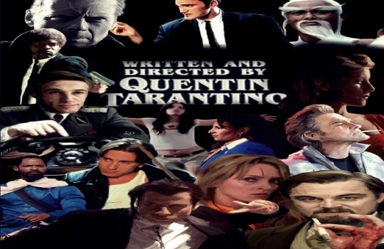quentin_tarantino_movies_by_rearwart-d8ujpsl-1567426818