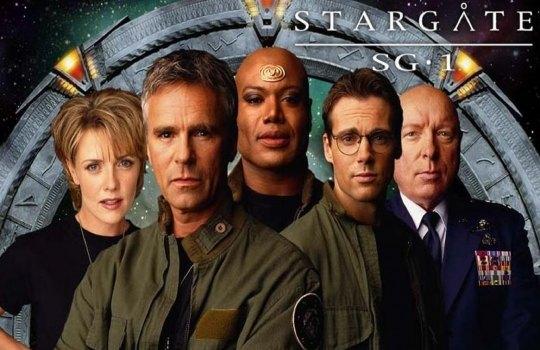 stargate_sg1_equipe-1567095105.jpg