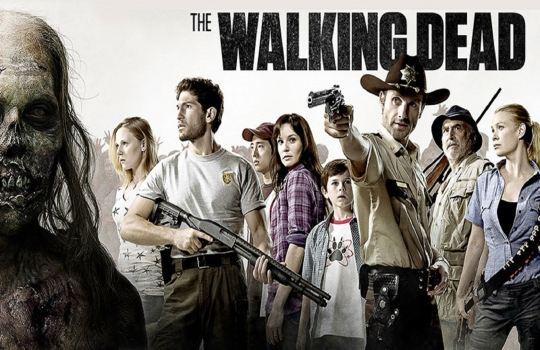 the-walking-dead-s2-1567074732