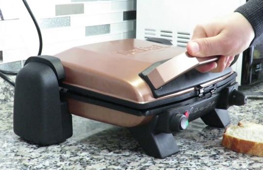 tost-makinalari-1590417600.jpg