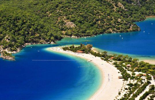 turkiye-tatil-yapilacak-yerler-1555315408.jpg