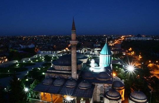 turkiyenin-camileri-1547734660.jpg