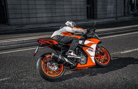 ucuz-havali-motosikletler-1554470215.jpg