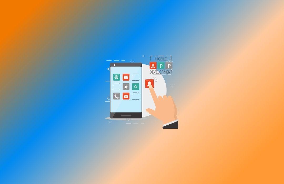mobil-uygulama-gelistirmek-icin-en-iyi-programlar-1619555219.jpg