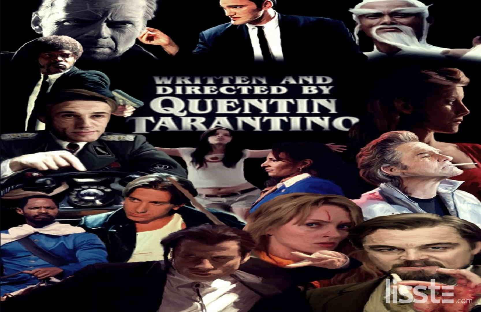quentin_tarantino_movies_by_rearwart-d8ujpsl-1567426818.jpg