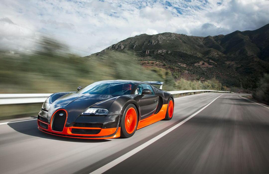 Bugatti-Veyron-Super-Sports-1552488002.jpg