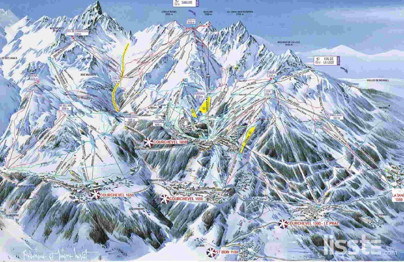Courchevel-piste_map-1567114803.jpg