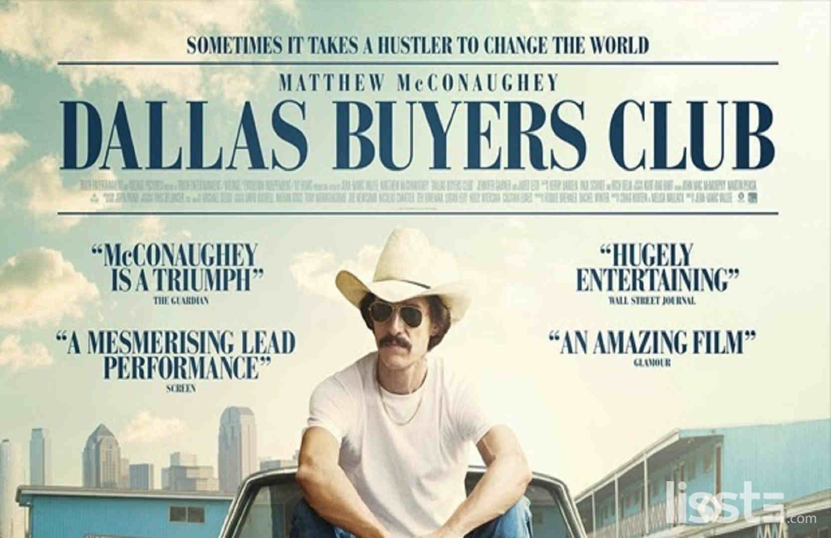 Dallas Buyers Club-1566944472.jpg