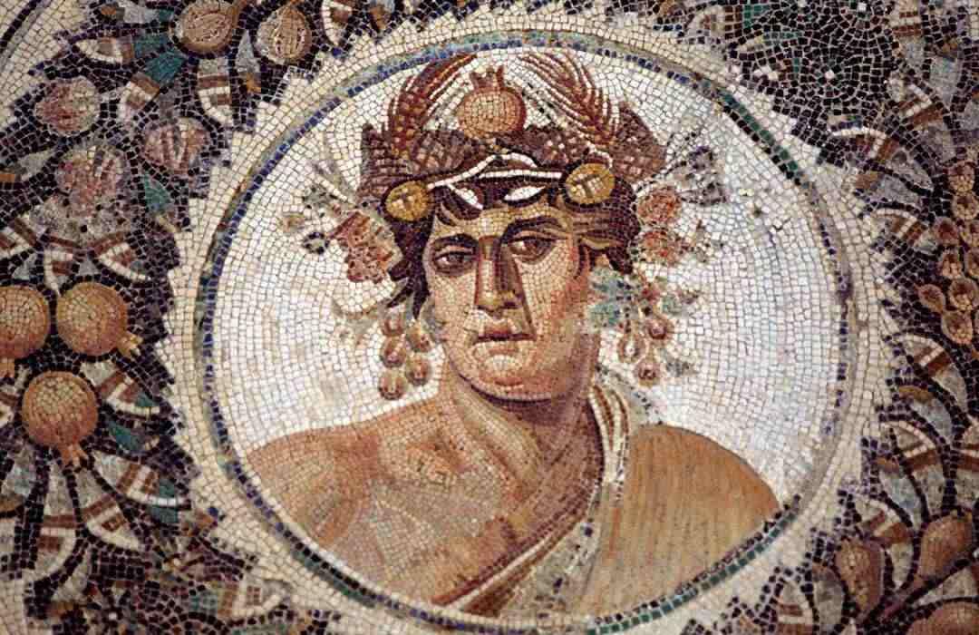 Dionysos-1551683708.jpg