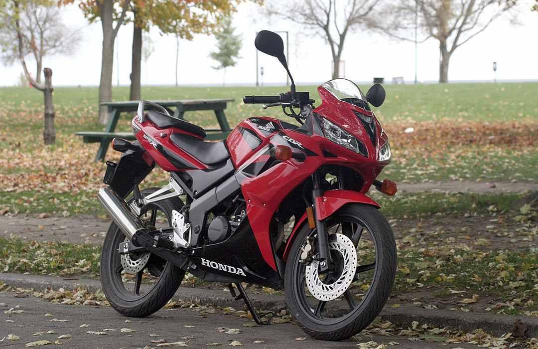 Honda-CBR125R-1554469861.jpg