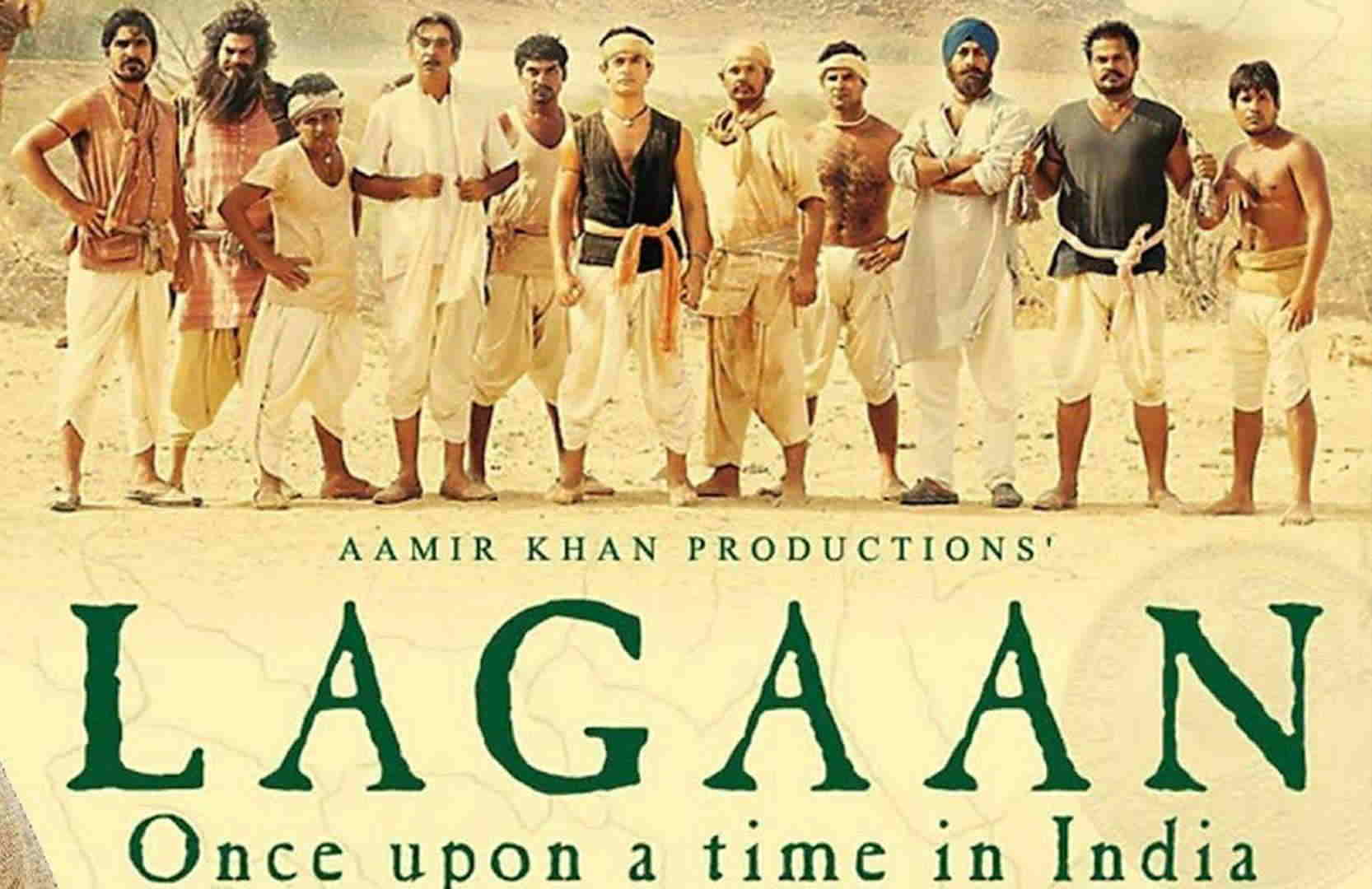 Lagaan-Once-Upon-a-Time-in-india-1558532344.jpg