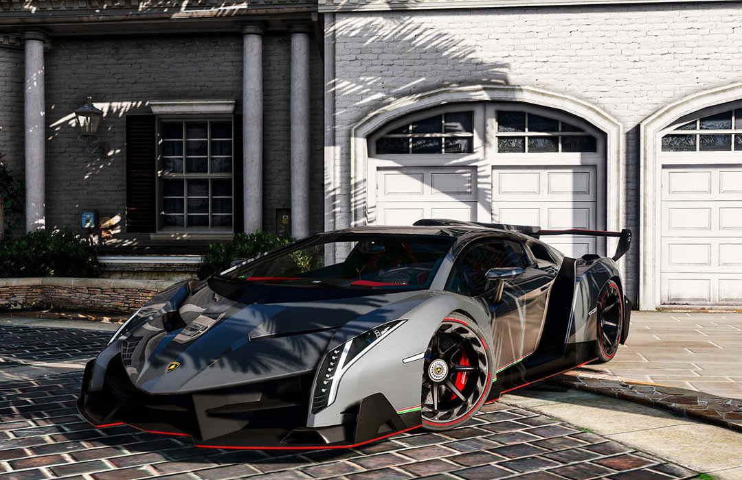 Lamborghini-Veneno-1552488039.jpg