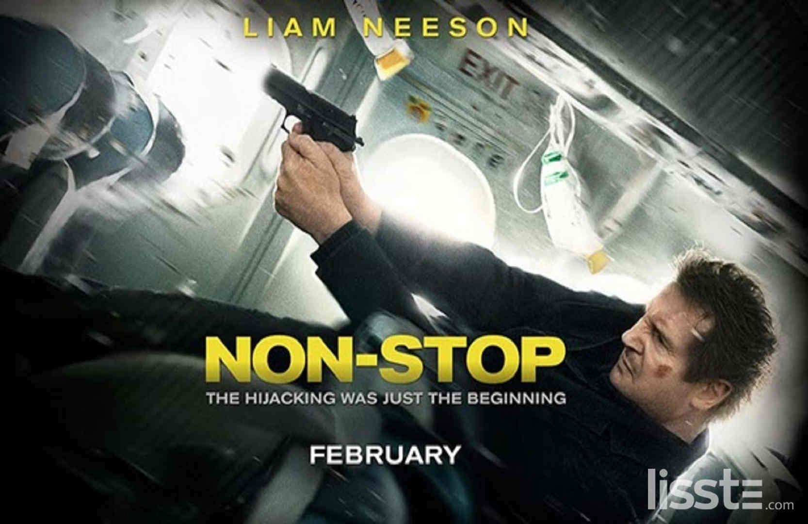Non-Stop-1566890851.jpg