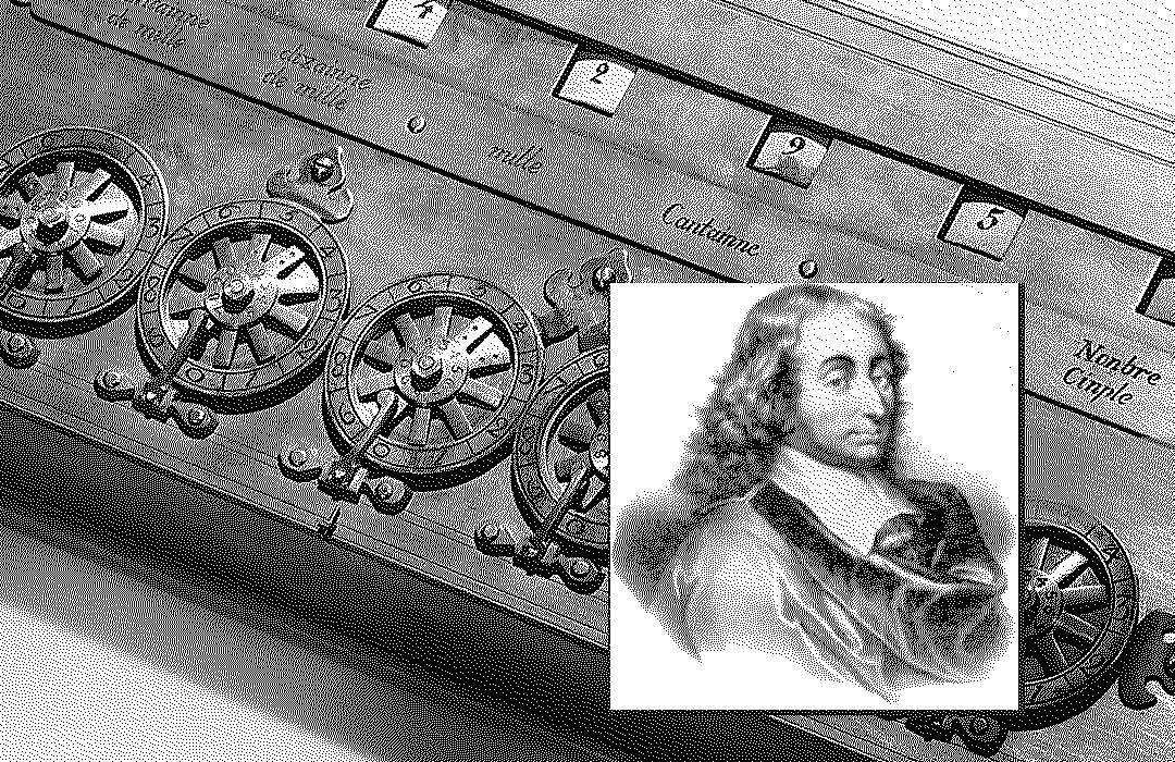 Pascal-blaise-1551173002.jpg