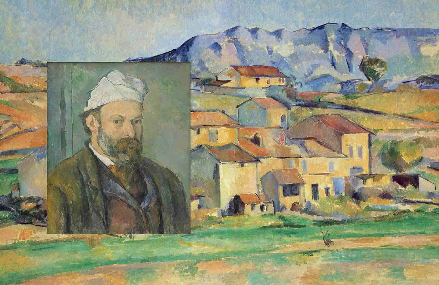 Paul-Cezanne-1558599847.jpg