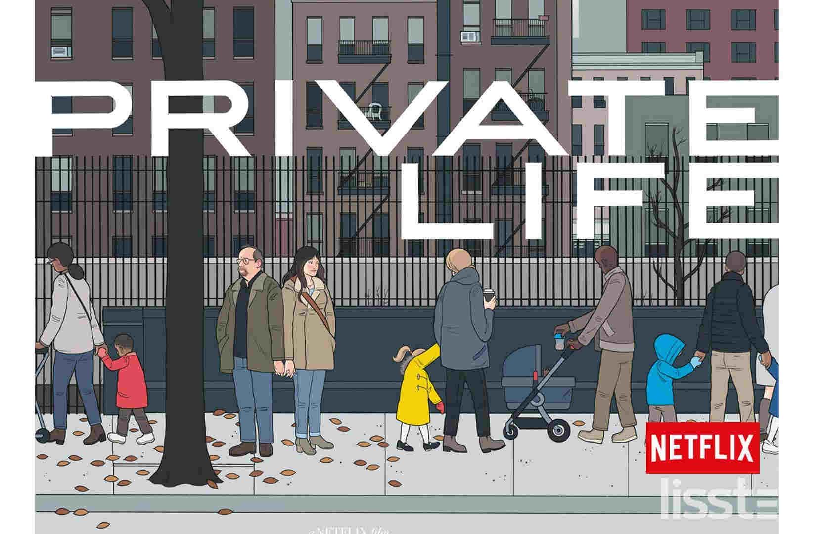 Private-Life-ozel-hayat-1566507529.jpg
