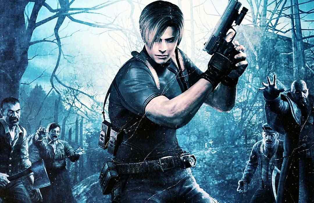 Resident-Evil-4-1550731655.jpg