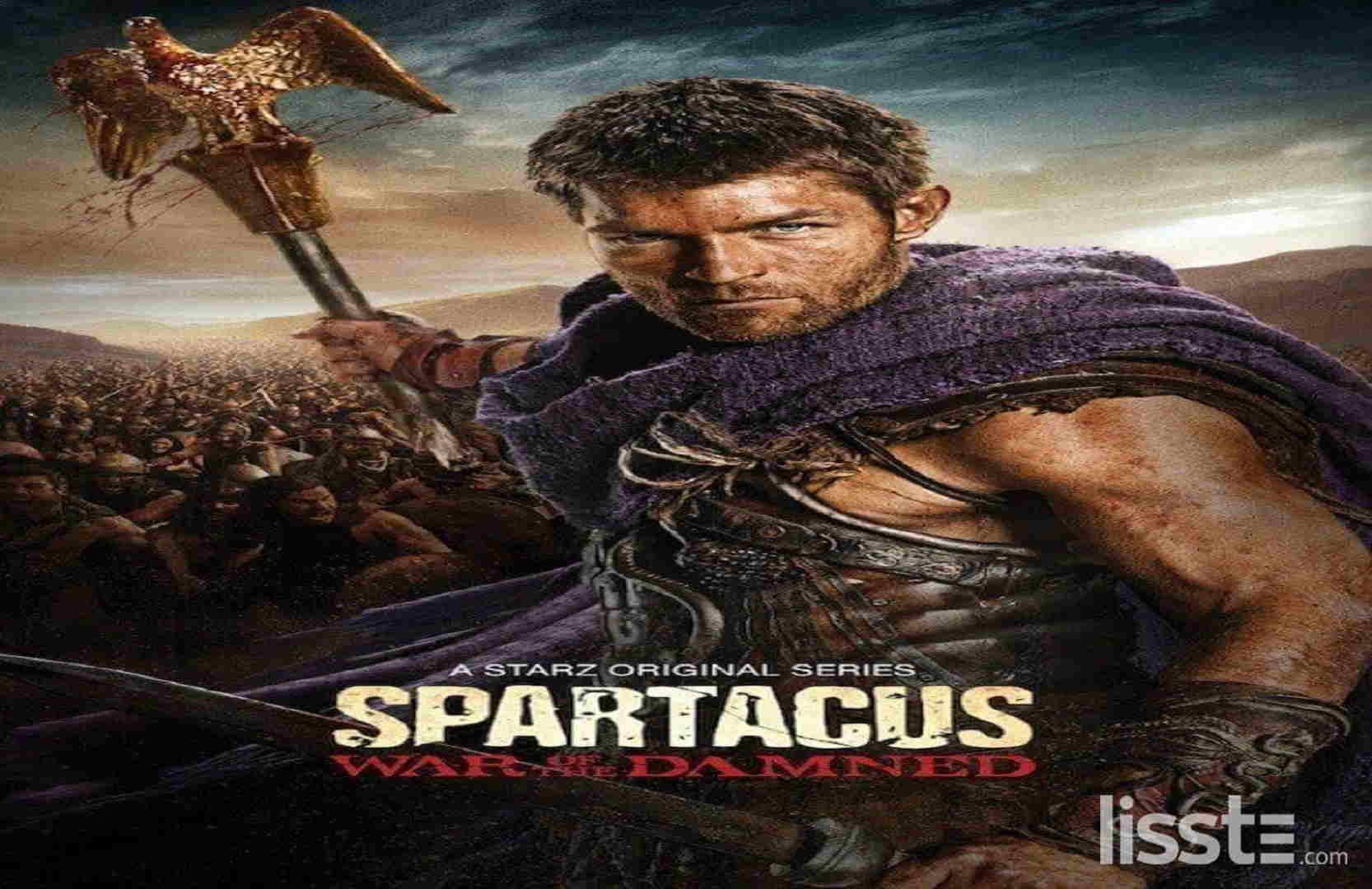 Spartacus-1567368657.jpg