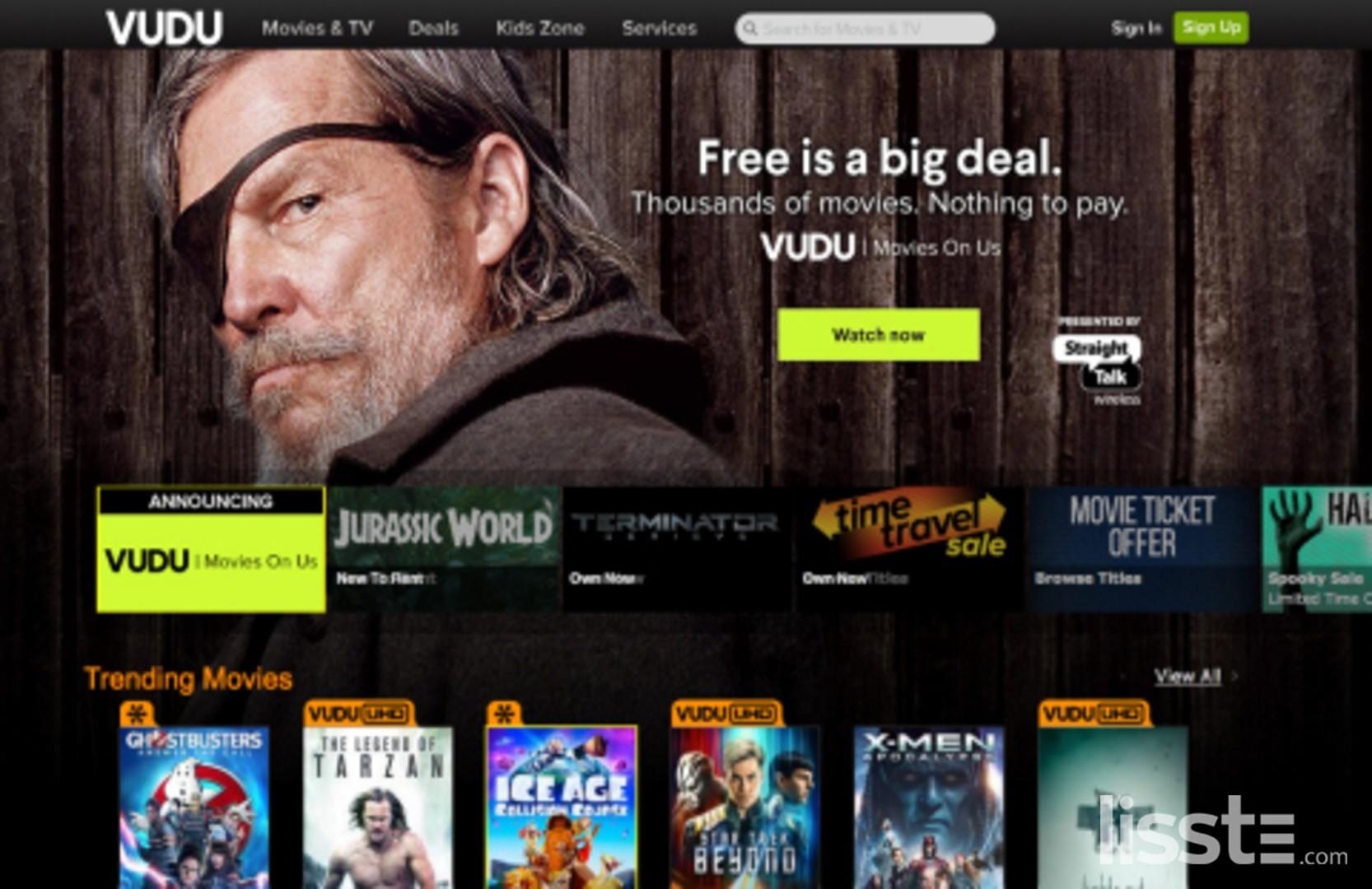 VUDU-Movies-On-Us-Website-1587905414.jpg
