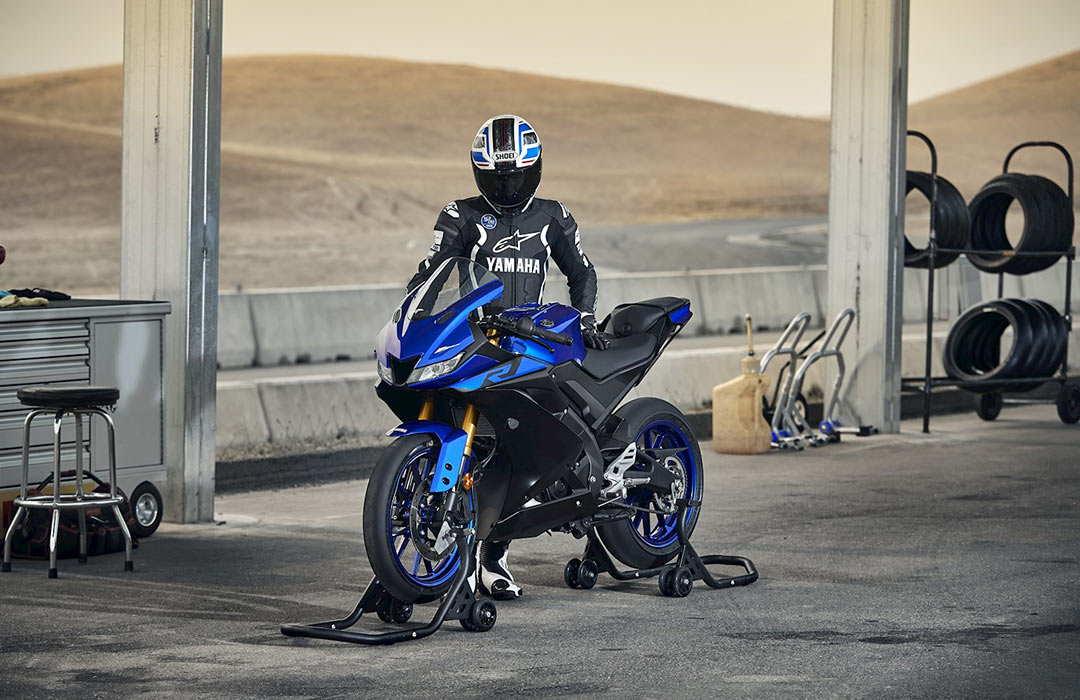 Yamaha-YZF-R125-1554470003.jpg