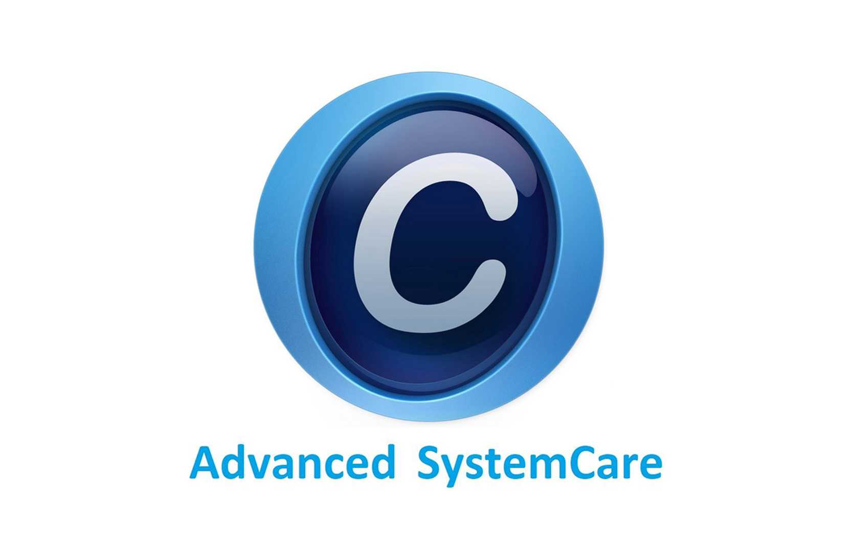 advancedsystemcare-1555327242.jpg