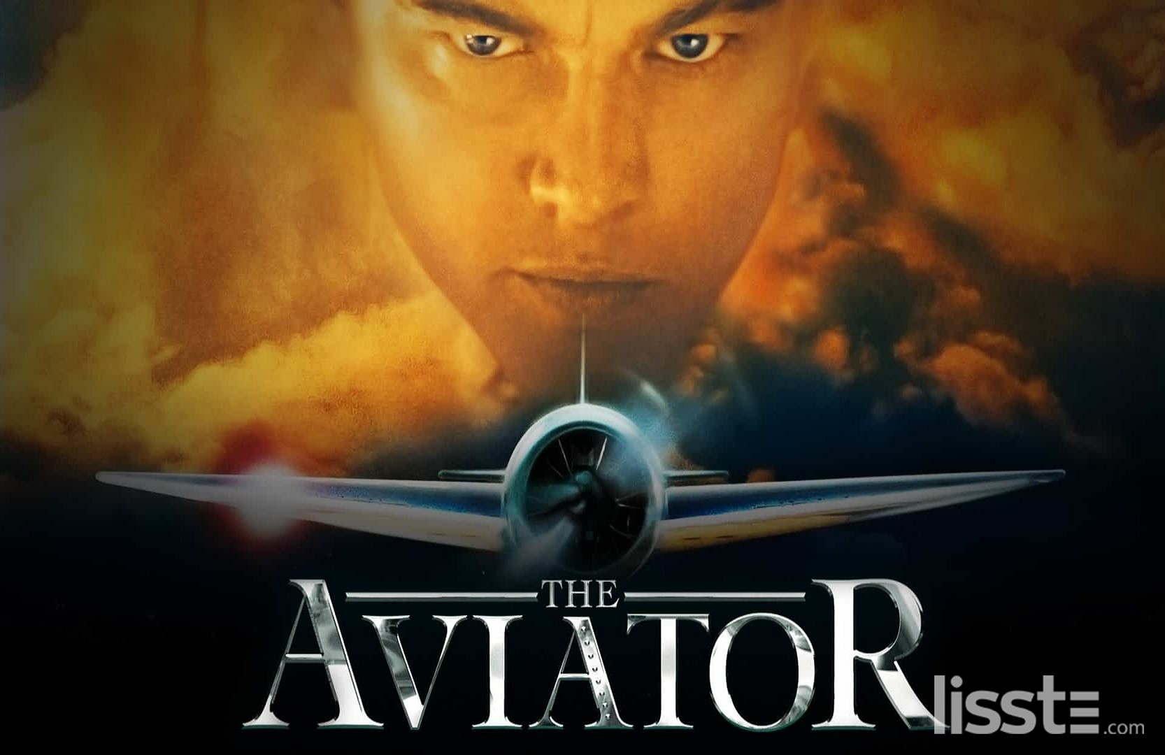 aviator-1566897882.jpg