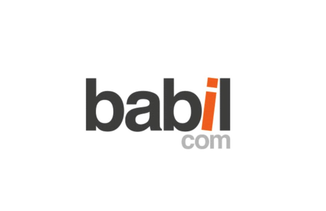 babil-1609619568.jpg