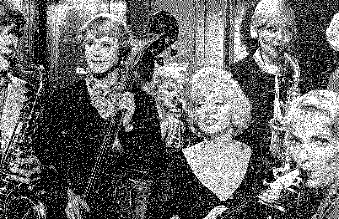 bazilari-sicak-sever-1547559939.jpg