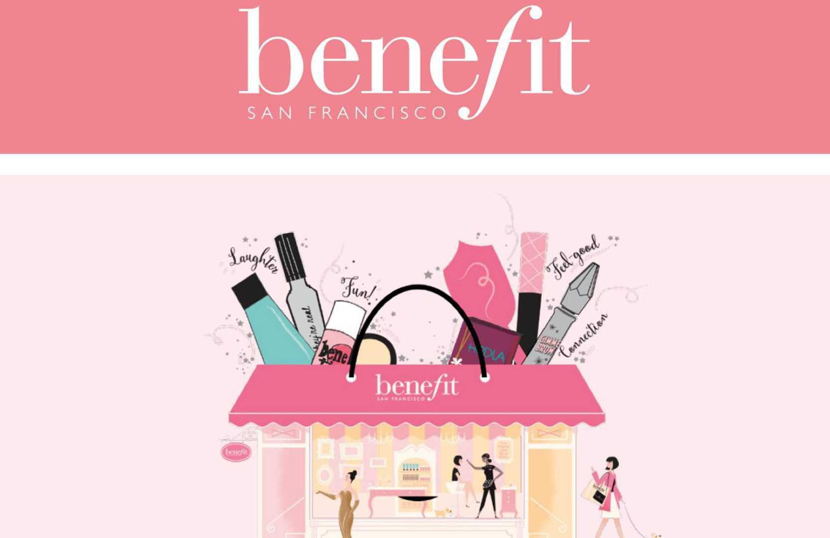 benefit-1555325697.jpg