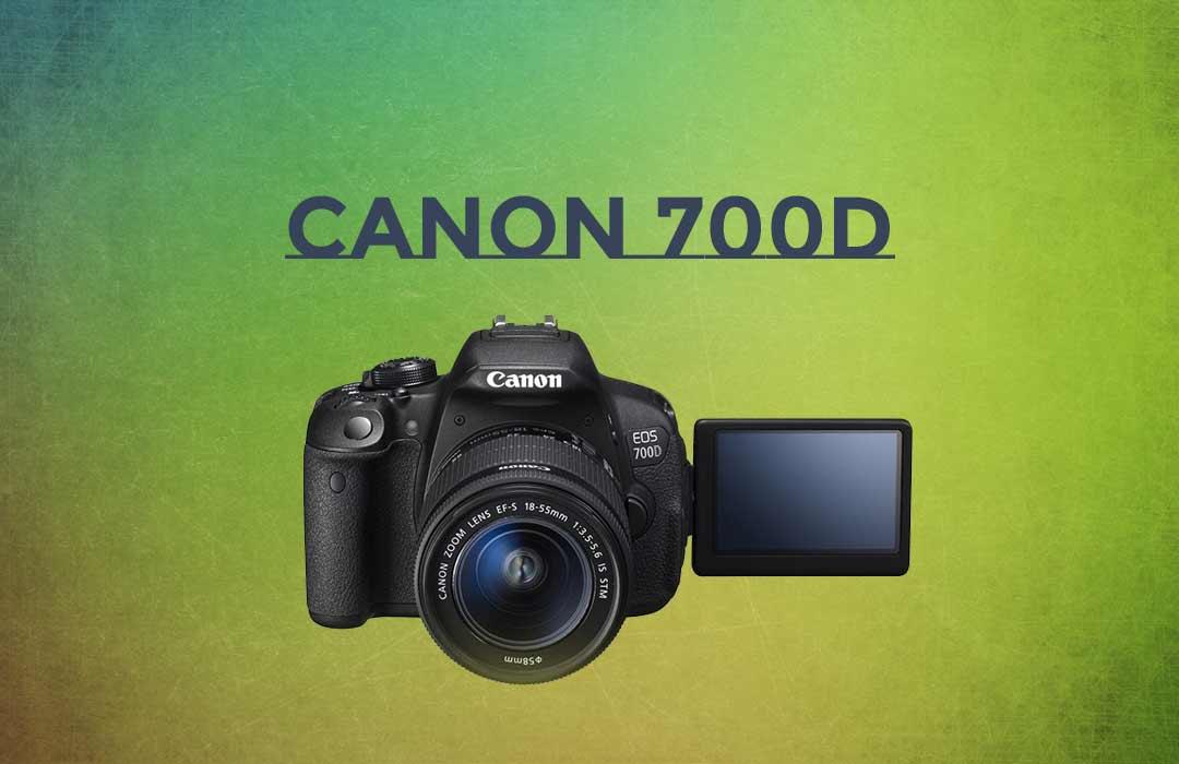 canon-700d-1546870920.jpg