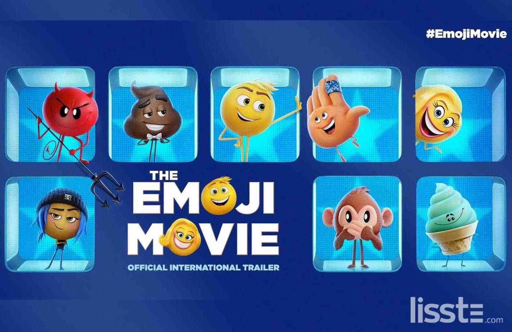 emoji-1559226736.jpg