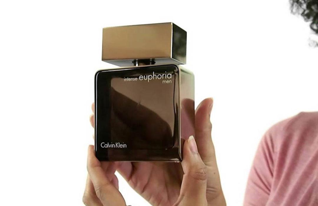 euphoria-calvinklein-1547476492.jpg
