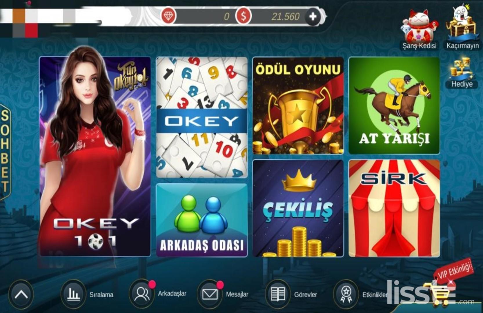 funokey-1588446439.jpg