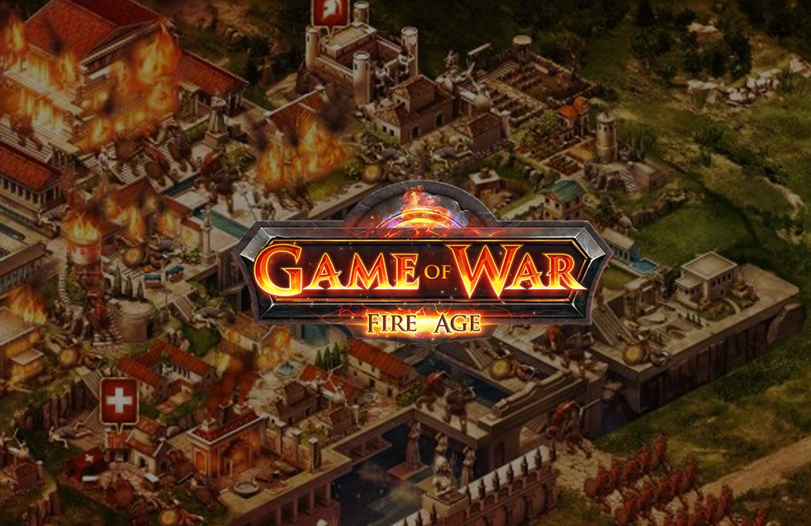 game-of-war-fire-age-eniyico-1590425856.jpg