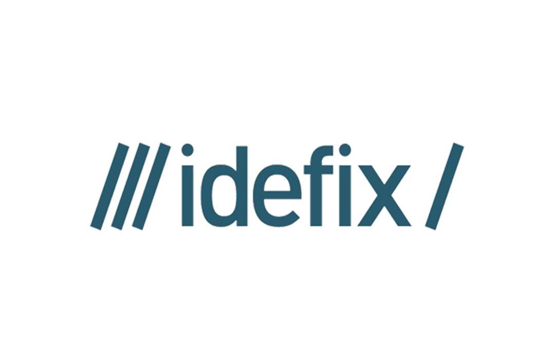 idefix-1609619799.jpg