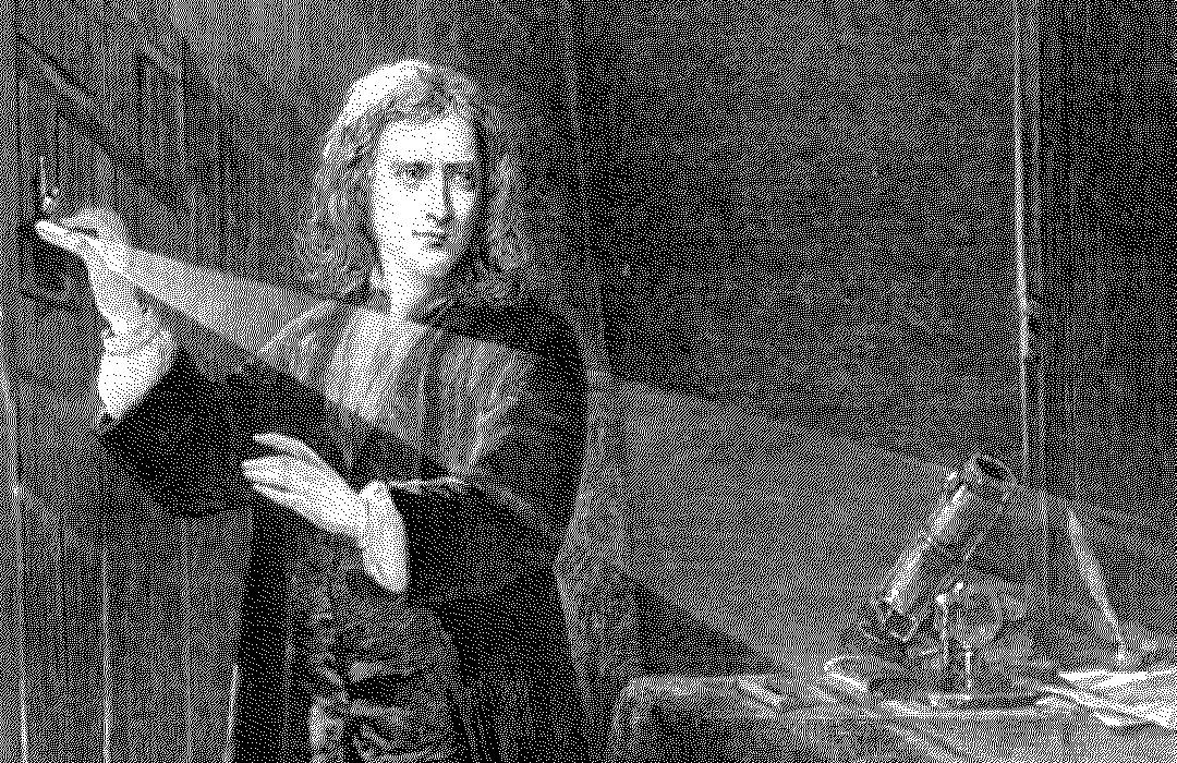 isaac-newton-1551172901.jpg