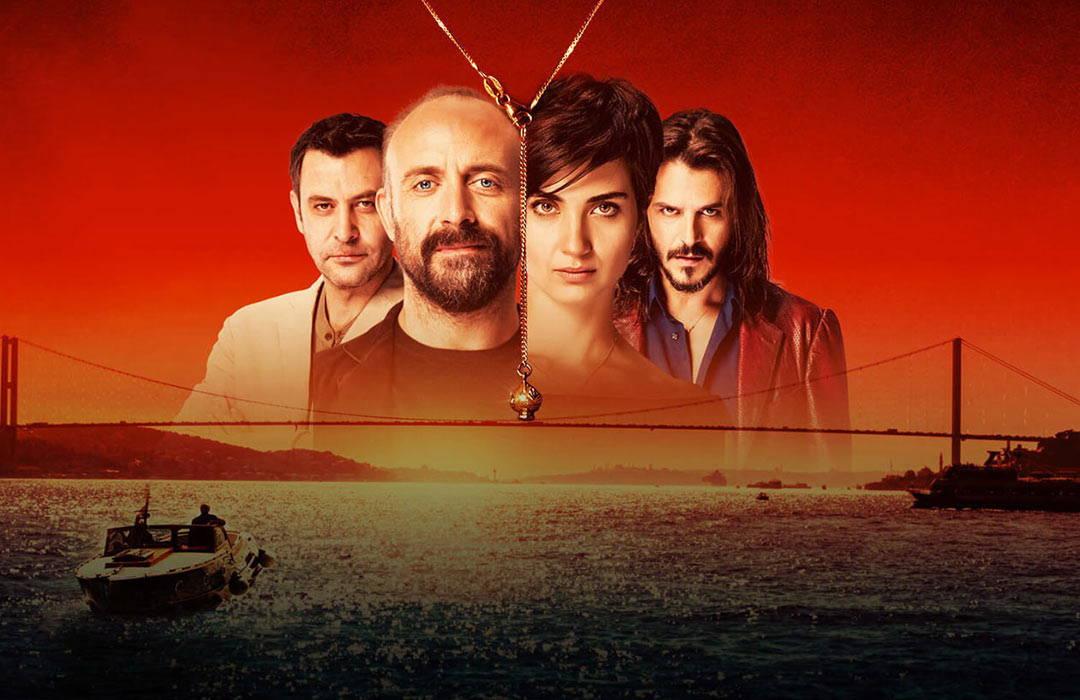 istanbul-kirmizisi-1547735900.jpg