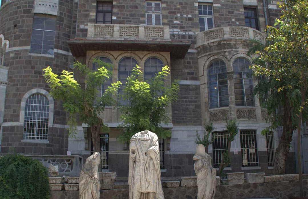 izmir-arkeoloji-muzesi-1546871916.jpg