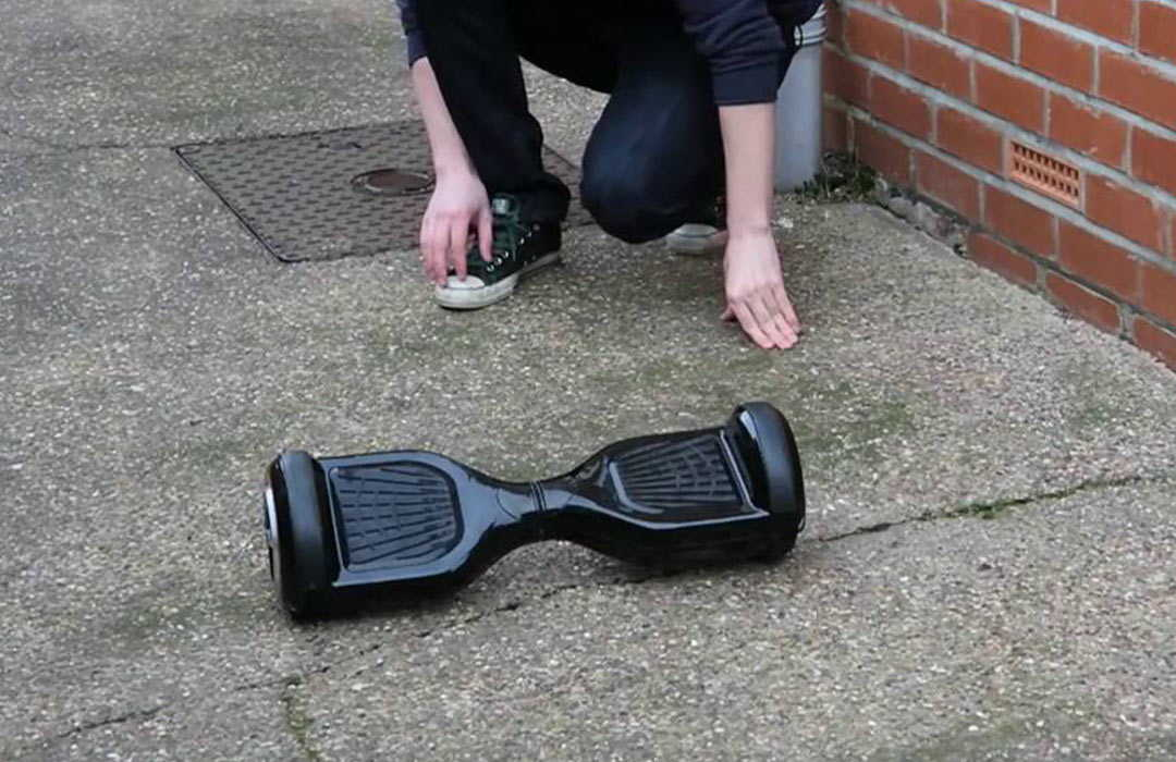 jetroll-scooter-hoverboard-1552653900.jpg