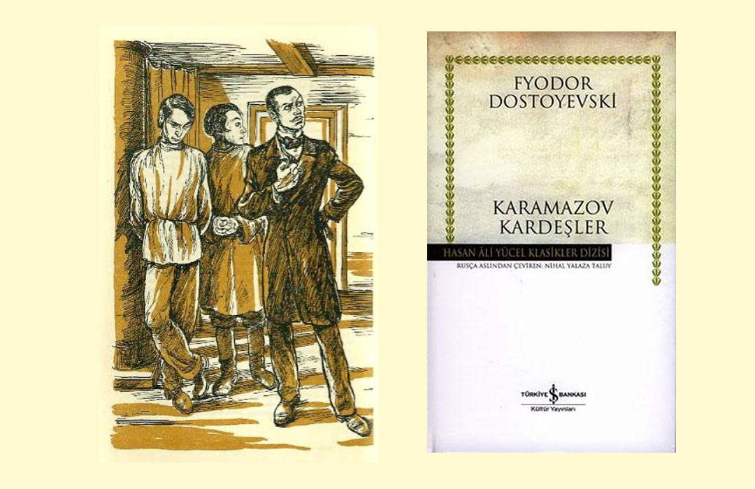 karamazov-kardesler-1554189928.jpg