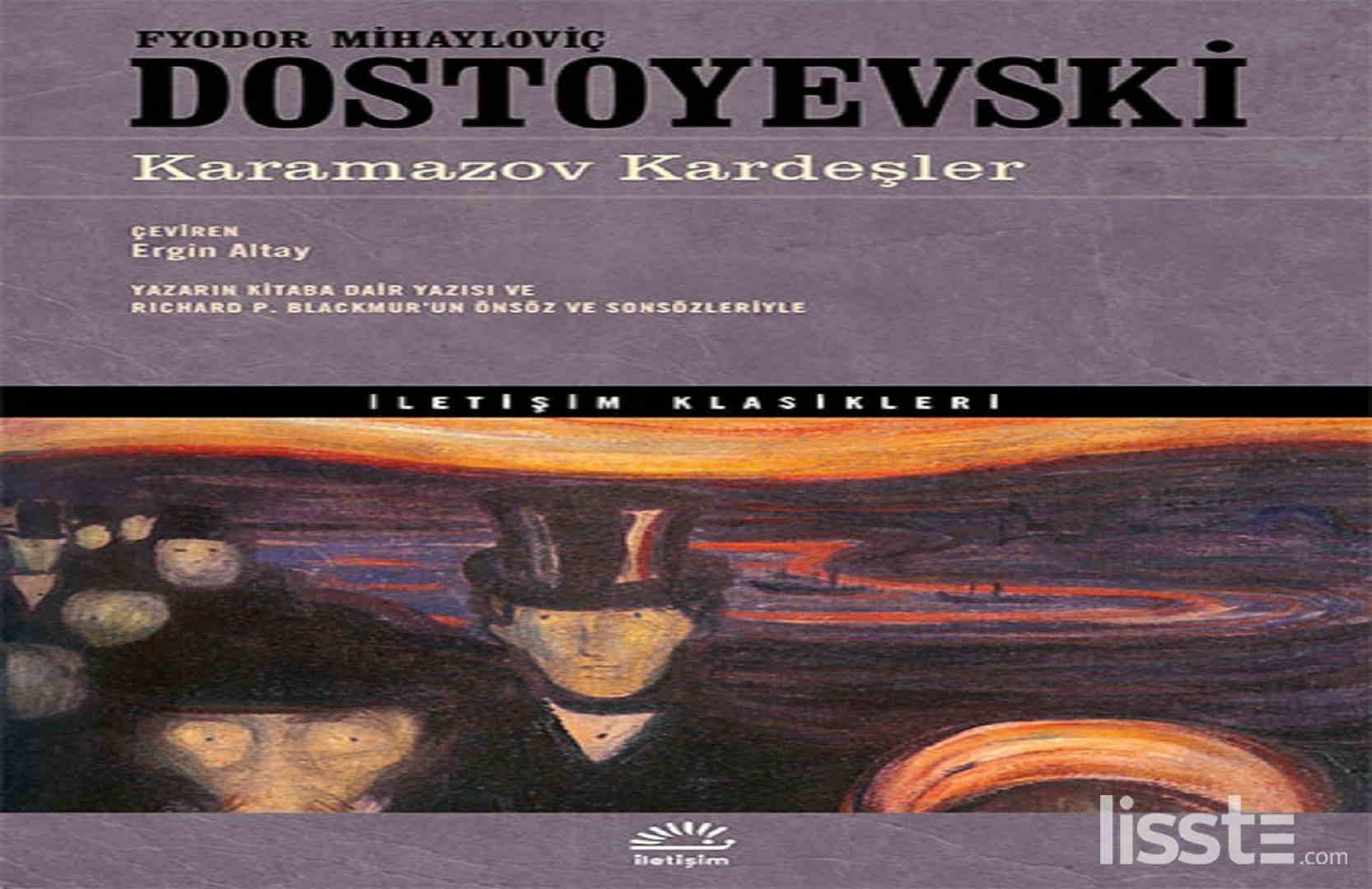 karamazov-kardesler-1567336111.jpg