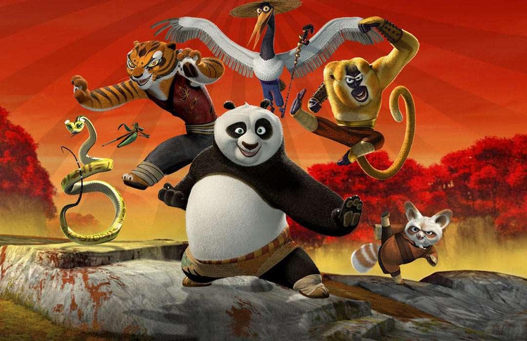 kunfu-panda-1547561856.jpg