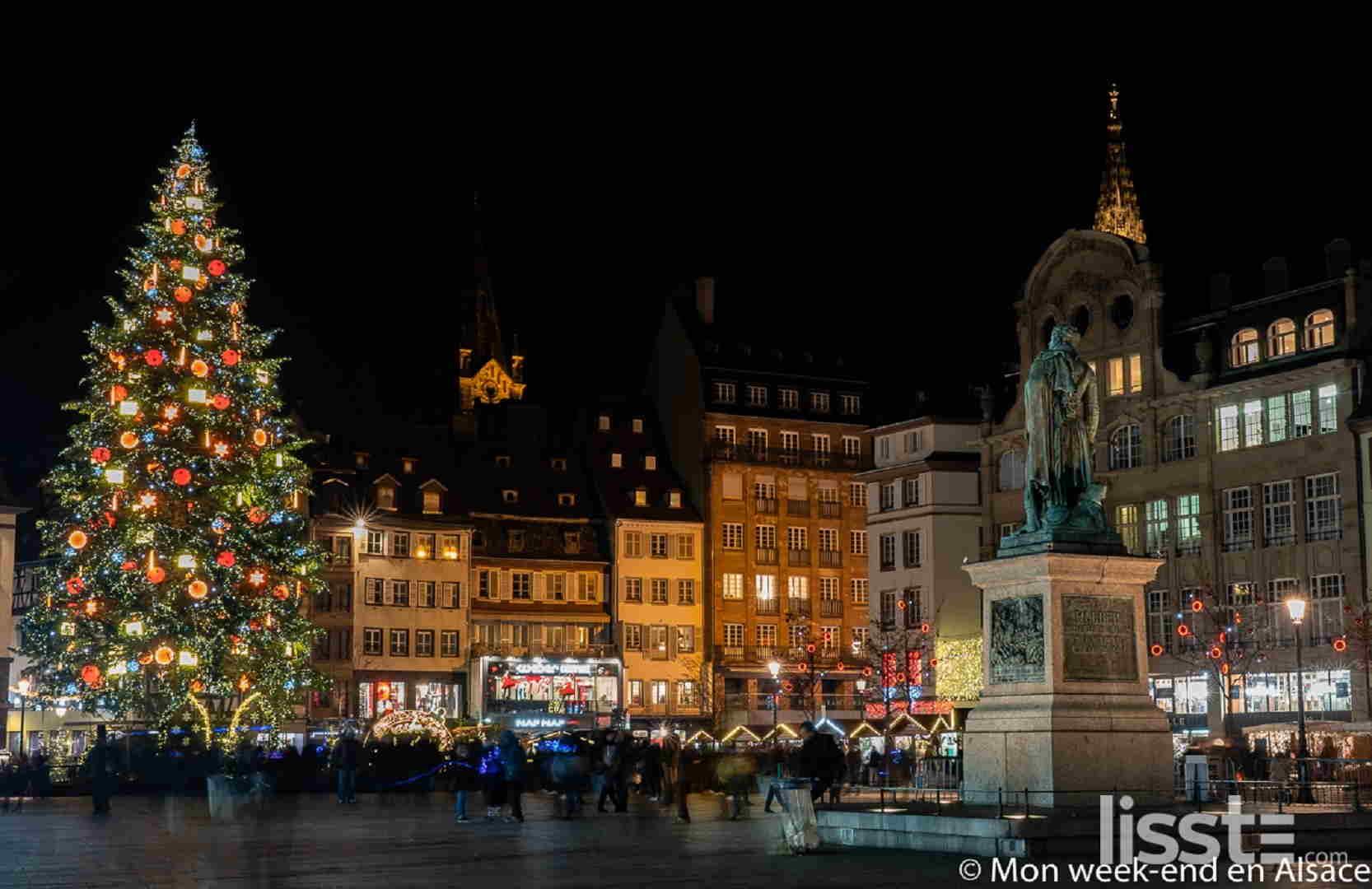 marche-noel-strasbourg-sapin-1567117377.jpg