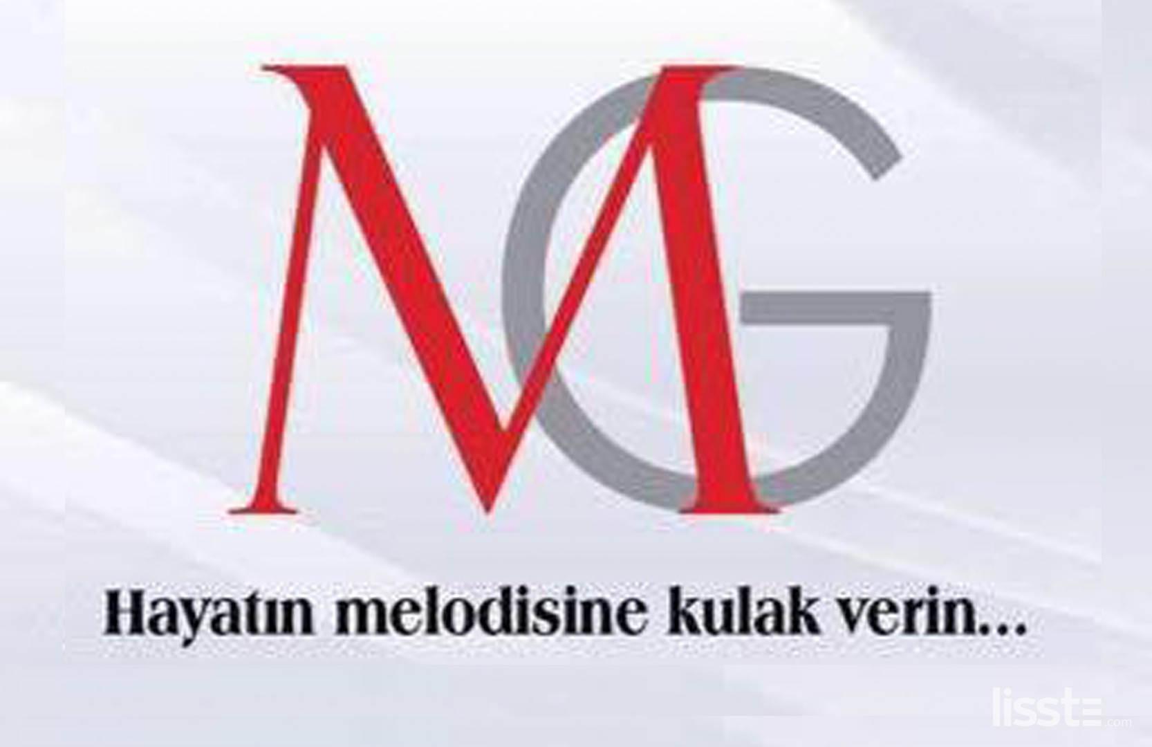 melodi-1559127693.jpg