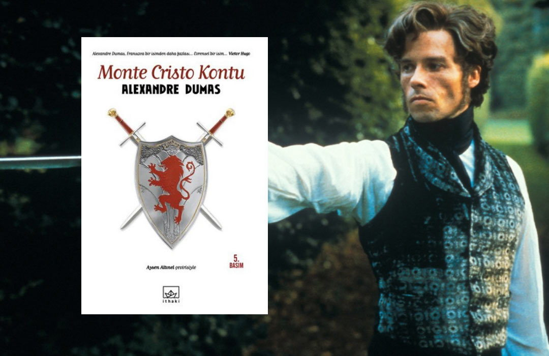 monte-cristo-kontu-1554189637.jpg