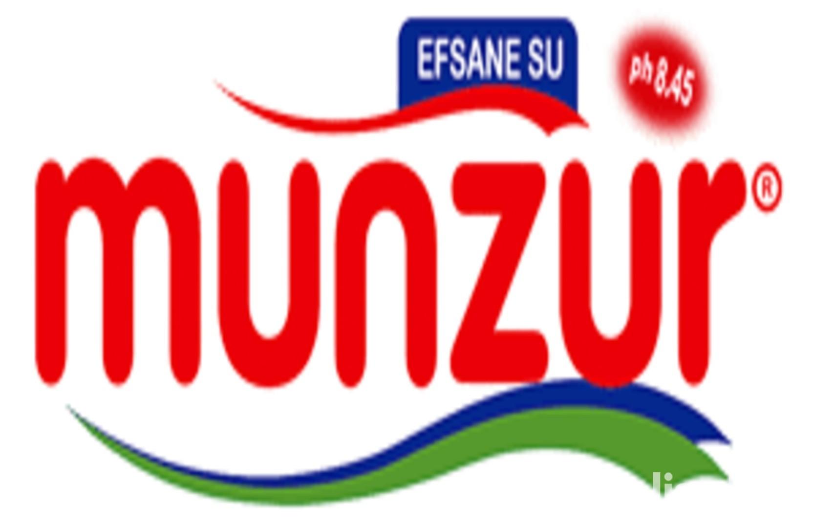 munzur-1588447786.jpg